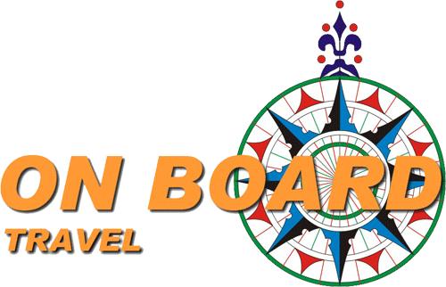 On Board Travel